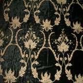 Crewel Fabric C20